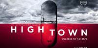 Hightown S01E02 Severely Weatherbeaten 720p WEBRip 2CH x265 HEVC-PSA