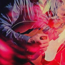 Chromatics - Kill For Love (2012) MP3