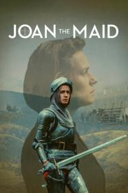 Joan The Maid 1 The Battles (1994) [1080p] [BluRay] [5.1] [YTS]