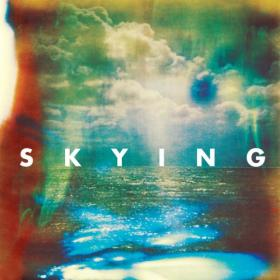 The Horrors- Skying- - Mp3ViLLe
