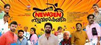 Chila NewGen Nattuvisheshangal (2019)[Malayalam HDTVRip - x264 - 400MB]