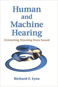 [ FreeCourseWeb com ] Human and Machine Hearing - Extracting Meaning from Sound