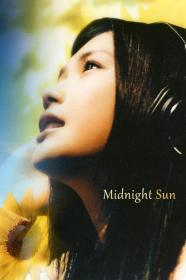 Midnight Sun (2006) [1080p] [BluRay] [5.1] [YTS]