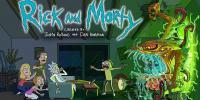 Rick and Morty S04E09 Childrick of Mort 720p WEB-DL 2CH x265 HEVC-PSA