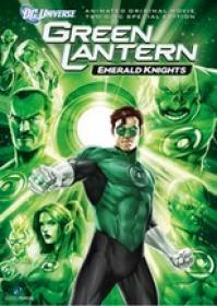 Green Lantern Emerald Knights 2011 iTALiAN AC3 BDRip TrTd_CREW