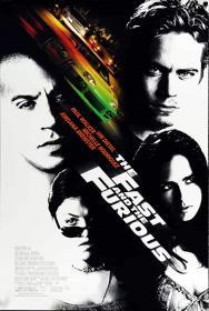 Fast & Furious 9-Movie Collection 720p Esub BluRay Dual Audio English Hindi Sadeemrdp GOPI SAHI