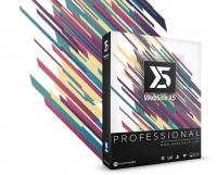 [FTUApps com] - Incomedia WebSite X5 Professional v17 1 2 0 Multilingual + Keygen