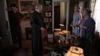 Father Brown S04 1080P