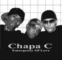 Chapa C - The best of reggaeton - Mp3 224 kbps - TNT Village