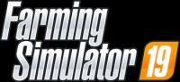 Farming Simulator 19 by xatab