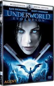 Underworld 2 EvolutionDvDrip