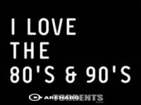 Disco 80s 90s The Greatest Hits