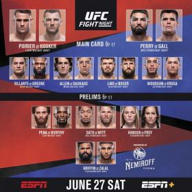 UFC on ESPN 12 WEB-DL H264 Fight-BB[TGx]
