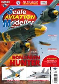 [ FreeCourseWeb com ] Scale Aviation Modeller International - July 2020