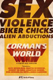 Cormans World Exploits of a Hollywood Rebel 2011 1080p BluRay x264 DTS-FGT