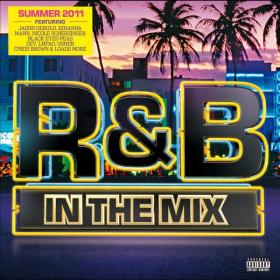 R&B In The Mix 2011 MP3 BLOWA TLS