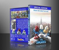 The Smurfs (2011)AC3  DD 2 0 (Nl subs)(TS)(DVDR) TBS