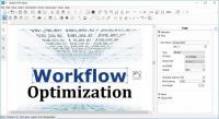 Master PDF Editor 5 6 20 Multilingual