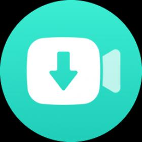 Kigo Netflix Video Downloader 1 2 3 + Crack