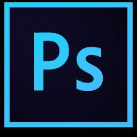 Adobe Photoshop 2020 v21 2 1