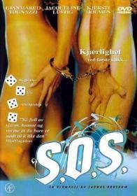 S O S 1999 Norsk Norsk mp4-h264 Saga