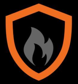 Malwarebytes Anti-Exploit Premium 1 13 1 235 Beta + Keygen