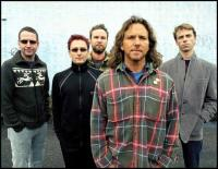 Pearl Jam - Discography 1991-2009  - Mp3 320 kbps - TNT Village
