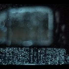 The Right Stuff S01E04 720p WEBRip x265-MiNX[TGx]