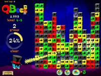 QBeez 2 - Full PreCracked - Foxy Games