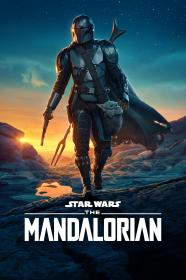The Mandalorian S02E02 1080p DSNP WEBRip DDP5.1 Atmos x264-PHOENiX[rartv]