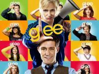 Glee S03E04 HDTV XViD (Nl Subs) DutchReleaseTeam