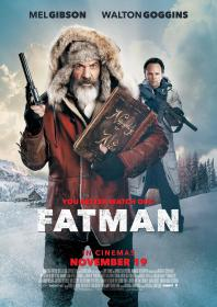 Fatman 2020 1080p WEBRip x264-RARBG