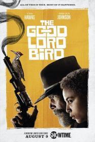 The Good Lord Bird S01E04 FRENCH LD AMZN WEB-DL x264-FRATERNiTY