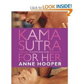 Kama Sutra SEX Positions Complete Guide Illustrated