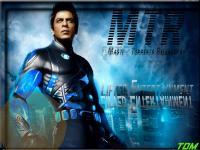 Melvilasam (Malayalam 2011) 1CD DvDRiP x264 AAC 2 0 TDM -=MTR=- mastitor ...
