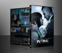In Time (2011) DD5 1 HQ (Nl subs) DVDR (now Bios) TBS