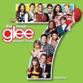 Glee Cast - Glee The Music Volume 7-2011-MFA