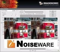 Adobe Photoshop Plugin - Noiseware Professional 4 2 + Serial
