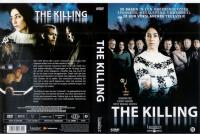 The Killing 2011 S1 Dvd 1 (NLsubs) TBS B-SAM