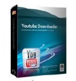 GET Youtube Downloader Ultimate 6 7 7 0