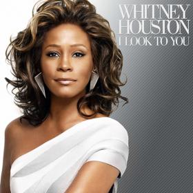 Discography - Whitney Houston (13 Albums)  TBS B-SAM