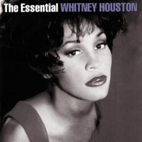 Whitney Houston The Essential 2cds Covers 320 Bsbtrg
