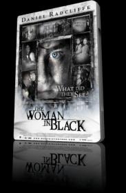 The Woman in Black SUB ITA 2012 DVDSCR