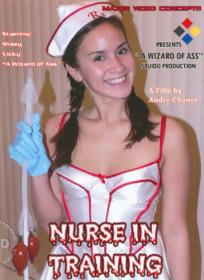 0009_WA_Nurse_In_Training