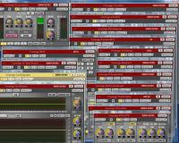 Voxengo 16 VST Plugins Bundle WIN x86