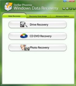 Stellar Phoenix Windows Data Recovery Professional 5 0 0 0 + Keygen