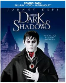 Dark Shadows (2012) Complete Blu-Ray DTS-HDMA MultiSubs