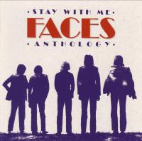 Faces - Stay With Me Anthology (2CD) (2012) DutchReleaseTeam