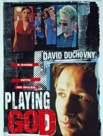Playing God 1997 720p BluRay x264-PSYCHD [PublicHD]
