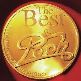 Pooh-The best of